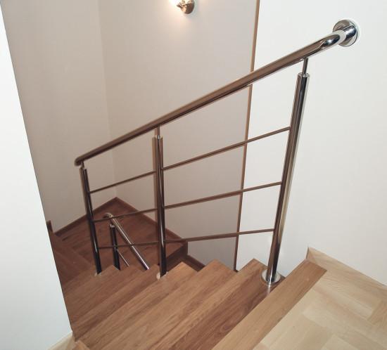 balustrada_01a2