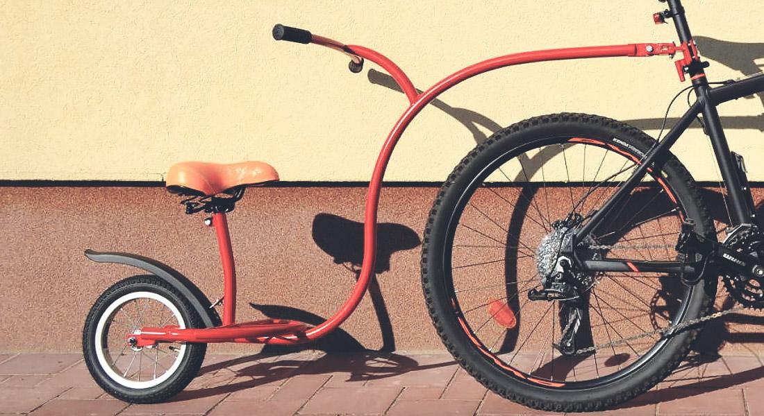 follow_bike_fot_1