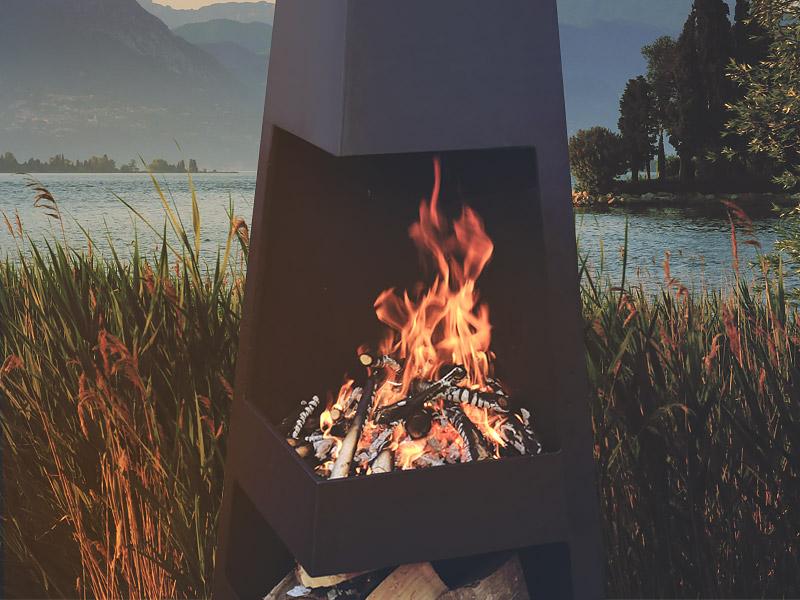 grill-f2